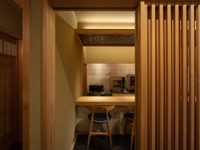 飲食店デザイン 店舗デザイン 店舗設計 福岡