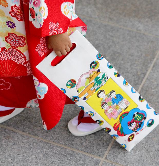 幼稚園デザイン 店舗デザイン 店舗設計 福岡