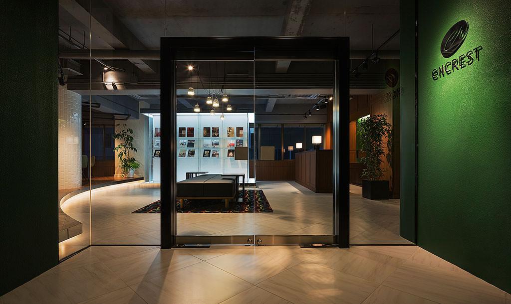 不動産店舗 店舗デザイン 店舗設計 福岡