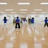 ダンススタジオ 店舗デザイン 店舗設計 福岡
