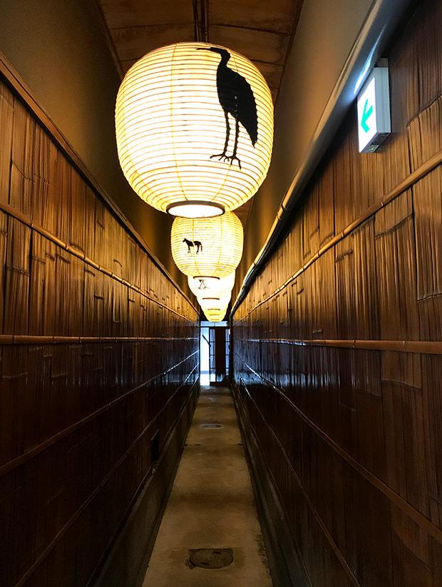 懐石料理店デザイン 店舗デザイン 店舗設計 福岡