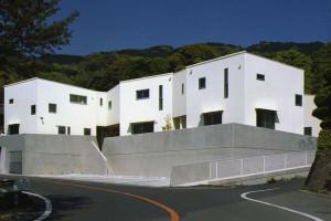 賃貸住宅 店舗デザイン 店舗設計 福岡