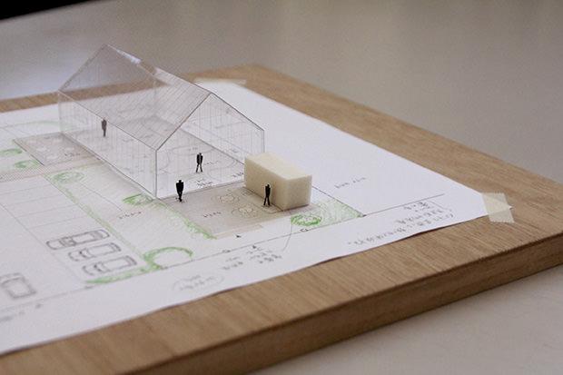 空間デザイン 店舗デザイン 店舗設計 福岡