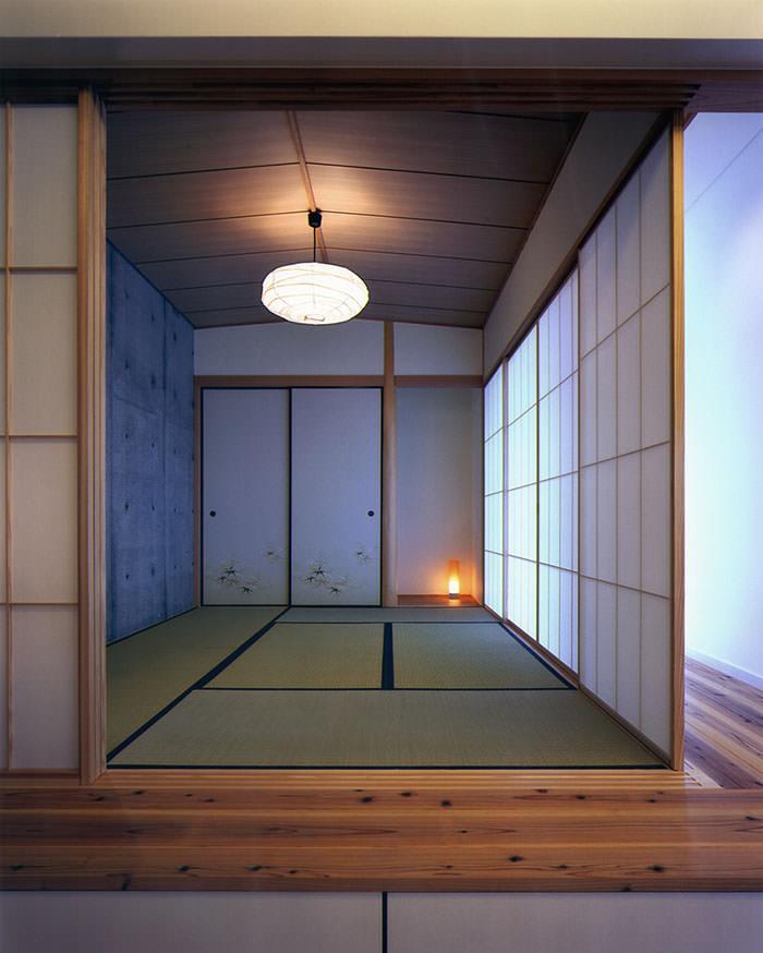 住宅 店舗デザイン 店舗設計 福岡